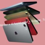 新型iPod Touch 第8世代、2021年中に登場か-海外で品切れ状態
