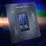 Intelの次世代CPU、Alder LakeがM1 Maxと同等の処理能力のスペックとなる