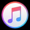 iTunesの廃止後、iPhoneとの連携はどうなるのか