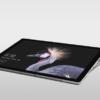 Microsoft、9インチのデュアルディスプレイを搭載したタブレット型Surfaceを2020年に発表か