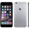 iPhone 6sのバッテリー交換後と前のパフォーマンスを比較した動画が公開される