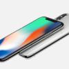 2018年モデルのiPhoneはiPhone Xよりも価格が高額になる