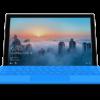 Microsoft、10月2日に新型Surfaceシリーズを発表へ-Surface ProやSurface Laptopを発表か