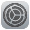 iOS 13ではiPhone 6やiPhone SE以降をサポート対象外になるかもしれない